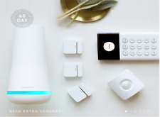 Home Security System- The Essentials - New - Free Shipping