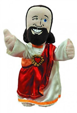 Diamond Select (Cor)-Buddy Christ Plush  (US IMPORT)  ACC NEW