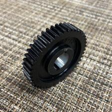 Nos Atlas Craftsman 6 Metal Lathe 44t Tooth Gear M6 101 44 618 Amp 3950