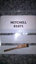Mitchell partido 330,330A,440, 440A, 540,840 y 840A muelle del bloqueador de libertad bajo fianza. REF#81071