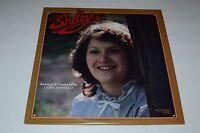 Shelby~Self Titled LP~1981 RARE Christian Gospel Worship Female Vocal~FAST SHIP!