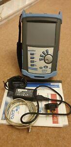 Exfo FTB-150 OTDR Fibre Tester