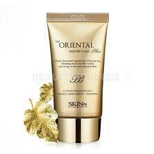 [SKIN79] The Oriental Gold Plus BB Cream Tube (SPF30/PA++) 40g / Triple function