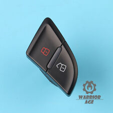 OE Front Left Driver Side Door Lock Unlock Control Switch For AUDI A4 S4 A5 RS41