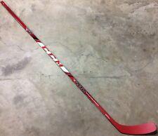 9b1b71bde6f CCM RBZ Speedburner Pro Stock Hockey Stick Grip 90 Flex Left P92 Backstrom  13375