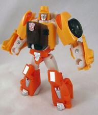 Transformers Titans Return WHEELIE Complete Legends Lot
