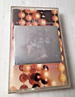 Diamonds and Pearls by Prince Prince & the New Power Generation (Cassette, 1991,
