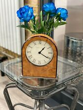 London Clock Company 06258