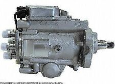 Cardone Industries 2H312 Diesel Injection Pump