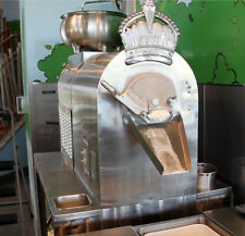 Frozen Custard Machine (Original Carvel)