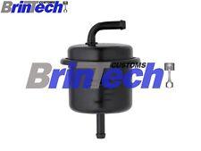 Fuel Filter 2000 - For SUZUKI BALENO - SY416 Petrol 4 1.6L G16B [JO]