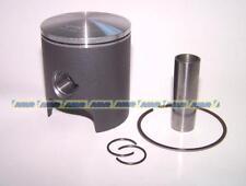 PISTONE RACING VERTEX APRILIA RS 125 SP M122-123 Ø 53,98 MONOFASCIA