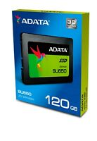 120GB SSD SATA III 3D NAND Internal Solid State Drive SSD 120 GB 2.5""