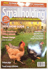 Animals Country Smallholding Magazines