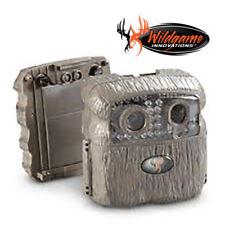 Wildgame Innovations Nano4 4MP Game Camera