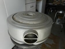 1955-1956 FORD & MERCURY AIR CLEANER