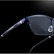 Men Eyeglasses Titanium Optical Glasses Spectacles Full Rim Eyewear Metal Frame