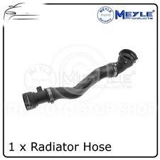 Brand New High Quality MEYLE Radiator Hose - Part # 319 222 0019