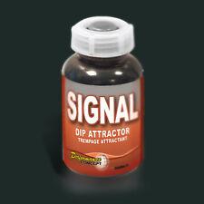 Dip Signal 200ml