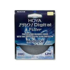 HOYA FILTER PROTECTOR PRO1D 72mm made in JAPAN