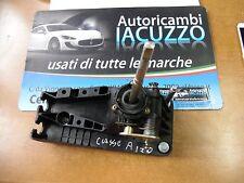 LEVA CAMBIO MERCEDES CLASSE A 170 CDI