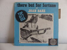 JOAN BAEZ There but for fortune 15802
