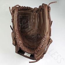 "Louisville Slugger TPX 11.75"" Pitcher Baseball Glove-RH Throw (NEW) Lists @ $150"