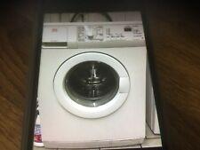 Aeg 6 kg waschmaschinen günstig kaufen ebay