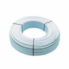 WAVIN Rohr Mehrschichtverbundrohr Alu Metallverbundrohr 16x 2,0 mm 50-200m