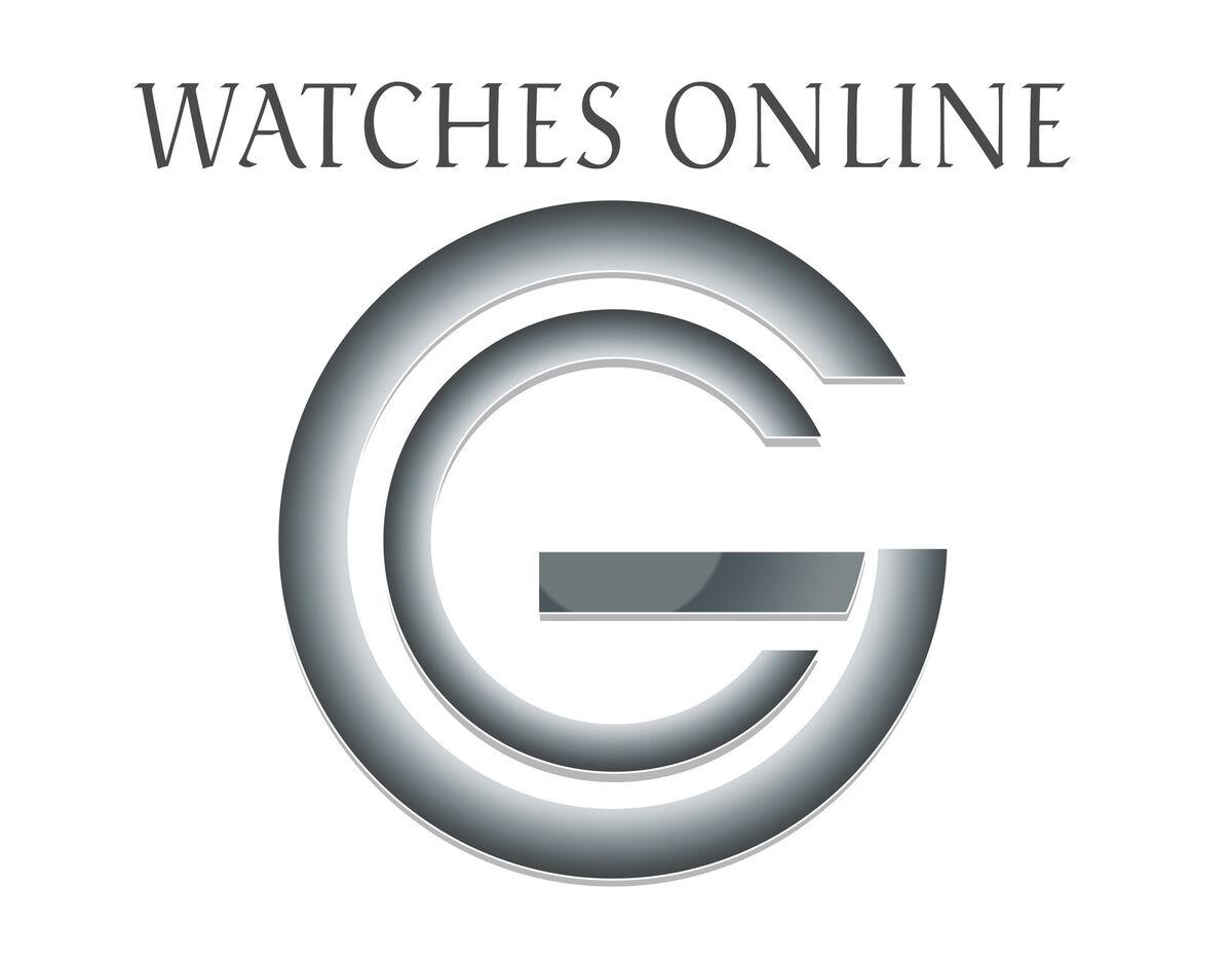 watches_onlinegc
