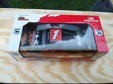 Racing Champions, Nascar, Super Truck Series, 1:24 Scale, Craftsman, Die Hard