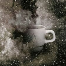 EXO-[Universe] 2017 Winter Special Album CD+Booklet+PhotoCard+Store Gift K-POP