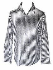 Chemise homme FACONNABLE Taille L