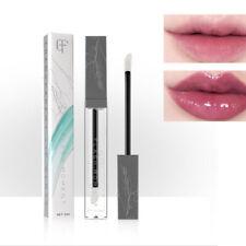 Nutritious Transparent Lip Gloss Moisturizer Lips Makeup Clear Liquid Lipgloss