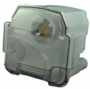 Hoover Steam Cleaner Extractor Recovery Tank H-38777008