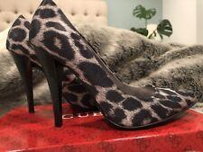 Guess High Heels Pumps Size 7.5M
