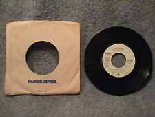 "45 RPM 7"" Record T.G. Sheppard Only One You & We Belong In Love Tonight WBS49858"
