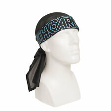 Hk Army Headwrap - Pulse Turquoise - Paintball