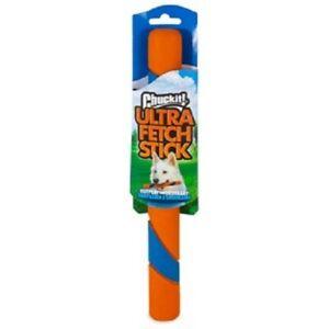 Chuckit Ultra Fetch Stick Dog Toy Throw