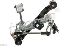 Gear Linkage Repair Kit Opel Vauxhall Astra G Astra H Zafira A 758488 90578183