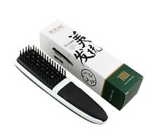 Zhang Guang 101 hair tonic comb 101 tonic applicators usefull tonic apply