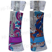 Swedish Beauty Breathtaking Beauty 10oz & Irresistible Beauty 10oz Indoor Tan