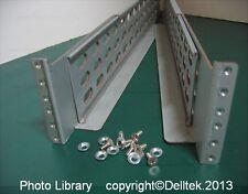 APC 870-1251A 2U Rails + Screws UPS or PowerVault 132T 114T 124T 122T 220