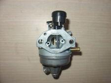 Genuine Honda Carburetor 16100-ZL8-H02 Carb Fits HS520 HS 520 Snowblower OEM