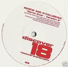 """John Askew & John O`Callaghan """"Game Over""""  * Version 2 / discover18"""
