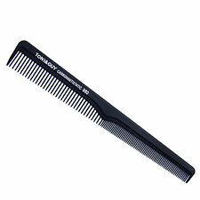 Toni&Guy - Salon Professional Hairdressing Carbon Antistatic Cutting Comb - 880
