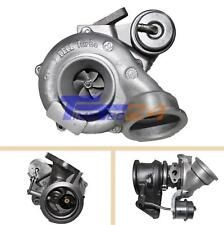 Turbolader MERCEDES Sprinter 208 308 408 CDI OM611 VV11 A6110961499 A6110960599