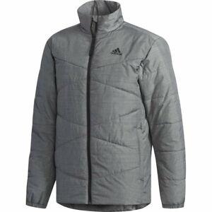 adidas Men TERREX Insulated Jacket CZ0619, SIZE 2XL