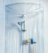 Spirella Ombrella 10.04436 Set Sospensione ad Ombrello 8 Bra
