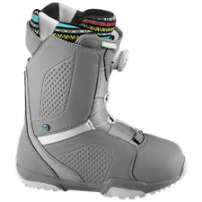 Chaussures de neige pointure 36